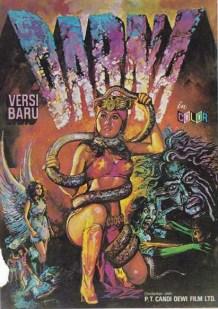 Film DarmaBintang: Nia Zulkarnain
